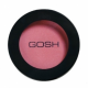 Румяна (оттенок № 39 Electric Pink) от GOSH