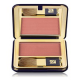 Румяна Signature Silky Powder Blush от Estee Lauder