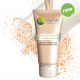BB крем Miracle Skin Perfector от Garnier (1)