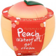 Увлажняющий крем для лица Peach All-in-One Waterfull Cream от Baviphat