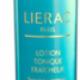 Тонизирующий очищающий  лосьон для нормальной и смешанной кожи от Lierac