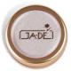 """Рассыпчатые тени для век """"Eye Shadow Powder"""" от Ga-de"""