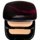 Матирующая пудра Perfect Smoothing Compact Foundation от Shiseido