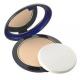 Устойчивая компактная пудра для лица Double Wear  c SPF 10 от Estee Lauder