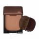 Компактная пудра с оттенком загара от Shiseido
