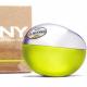 Парфюмированная вода be Delicious от DKNY