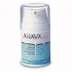 Крем увлажняющий разглаживающий для жирной кожи от Ahava