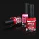 Лак для ногтей Salon Lux Formula от Dilon