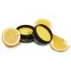 """Крем для рук """"Лимонная сенсация"""" от  Lush"""