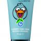 Увлажняющий крем для рук с черникой Angry Birds Blueberry от Lumene