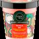 Антицеллюлитный скраб для тела Tropical Mix Body Desserts от Organic Shop