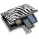 Перламутровые тени для век Eye Shadow – pearl (оттенки № 17, № 51) от Artdeco