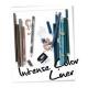 Карандаш для глаз Intense color Liner (оттенок № 61) от MissLyn