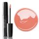 Лаковая губная помада Lip Lacquer (оттенок № 22) от Artdeco