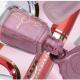 Лак для ногтей NEON № 32 от LUX Visage
