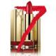 Губная помада Colour Elixir Lipstick (оттенок № 730 Flushed Fuchsia) от Max Factor