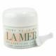 Крем для лица Creme de La Mer от La Mer