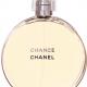 Парфюмированная вода Chanel Chance Eau de Parfum от Chanel