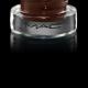 Гелевая подводка для глаз Fluidline (оттенок Dipdown) от MAC