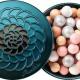 Метеориты Perles de Nuit Meteorites Pearls от Guerlain