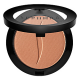 Румяна Colorful Blush (оттенок № 01 Cinnamon Spice) от Sephora