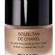 Флюид для лица Soleil Tan de Chanel (оттенок Sunkissed) от Chanel