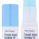 Увлажняющий стик для кожи вокруг глаз Fresh Aqua Cooling 24 Eyes Stick от Tony Moly