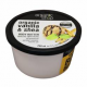 Масло для тела Крем-брюле от Organic Shop