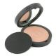 Компактная пудра для лица Luminous silk powder (оттенок № 4) от Armani