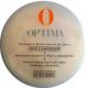 Восстанавливающая маска для волос MASCHERA RISTRUTTURANT от OPTIMA