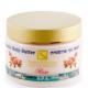 Ароматическое масло для тела ROSE от Health & Beauty