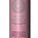 """Шампунь для окрашенных и поврежденных волос """"Защита и блеск"""" от Natura Siberica"""