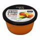 Сахарный скраб для тела Кенийский манго от Organic Shop