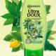 Бальзам для нормальных волос «5 трав» Ultra Doux от Garnier