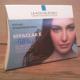 Набор средств для жирной и чувствительной кожи от La Roche-Posay