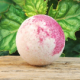 "Бурлящий шар для ванны ""Пачули-ваниль"" от Stenders (1)"