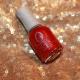 Лак для ногтей (оттенок № 40041 Forever Crimson) от Orly
