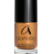 Лак для ногтей Professional (оттенок № 603) от Aurelia