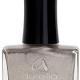 Лак для ногтей Magnifique (оттенок № 123) от Aurelia