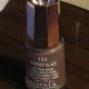 Лак для ногтей Marron glace 151 от Mavala