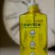 Гидрофильное масло для лица Deep cleansing oil от Hipitch