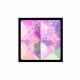Компактная пудра Le Prisme Visage Bucolique Blossoms от Givenchy