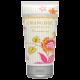 "Молочко для тела ""Весенний сад"" от Faberlic"
