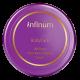 Ультраувлажняющий крем для тела от Infinum