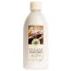 """Бархатистое молочко для тела """"Бурбонская Ваниль БИО"""" от Yves Rocher"""