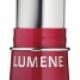 Увлажняющая помада Wild Rose SPF 15 от Lumene