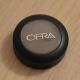 Тени для век Smoke от OFRA Cosmetics