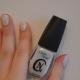 Лак для ногтей (оттенок № 519) от Chatte Noire