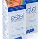 Краска для волос без аммиака Celebrity от Estel