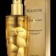 Масло для всех типов волос Elixir Ultime от Kerastase